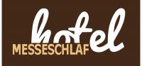 Hotel Messeschlaf
